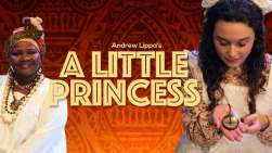 1477334359-Andrew_Lippas_A_Little_Princess_tickets.jpg