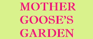 banner_mothergoose1_350x150