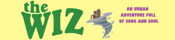 banner_thewiz_1000x235-3