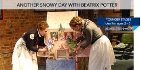 Beatrix-show-slider-V2