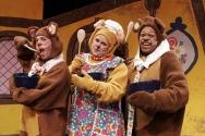 chicago-family-theater-slideshow-3
