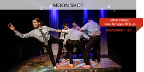 Moon-Shot-show-slider-V2