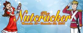 Nutcracker-SS