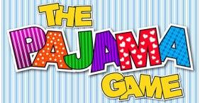 pajama_game_logo-l