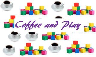 Coffee_play