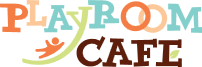 Logo2-Playroomcafe