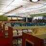 Arlington Heights Memorial Library