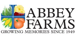 abbey_farms_landing_page_635766293888865798