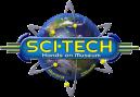 logo-scitech-sm