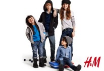 HM-kids-fashion-clothes-2011-4