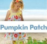Pumpkin-Patch_1