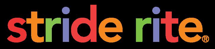 Stride_Rite_logo.svg