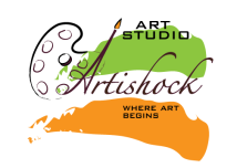 ARTISHOCK_logo-2015-copy