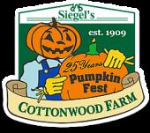 logo-pumpkinfest-25
