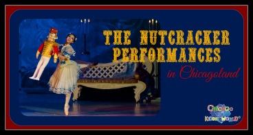 nutcracker-in-chicago2