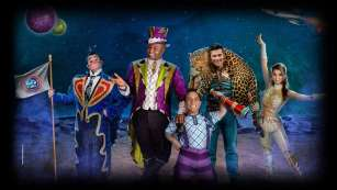 1473957310-ringling-bros-barnum-bailey-out-of-this-world-tickets