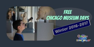 free-museum-2-1