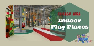 indoor-play-chucago