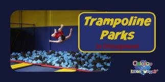 trampoline-parks-chicago