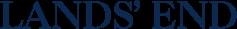 2000px-landsend_logo-svg