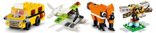 9101-minibuildwebassets-650x140-1