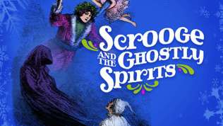 1504193535-Scrooge_and_the_Ghostly_Spirits_tickets