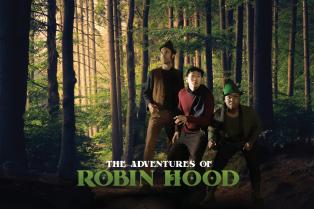 Robin-Hood-Web-01